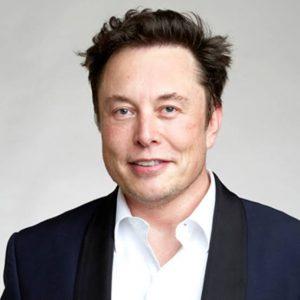 Elon 2BMusk