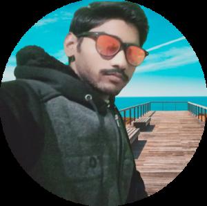 Rohit Soni - Hindi Read Duniya