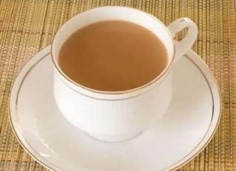 चाय के बारे में 15 रोचक तथ्य