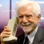 दुनिया का पहला स्मार्टफोन किसने बनाया
