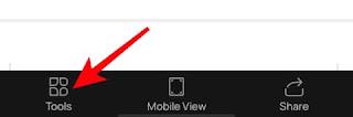 Mobile se PDF File kaise banaye? pdf kaise banaye tool